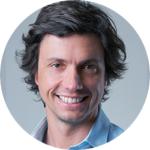 Julien Gedet Instructeur et Coach pilotage